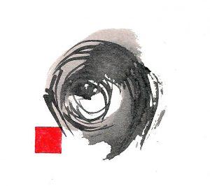 spiral6